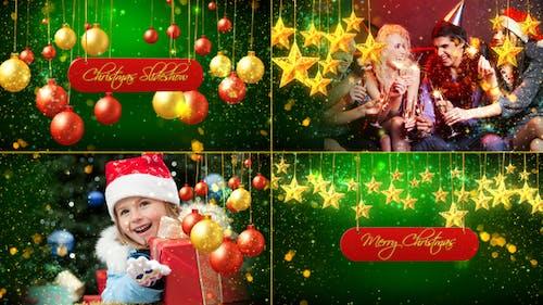 Christmas Slide Show 2