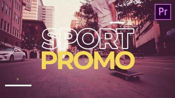 Thumbnail for Dynamic Sport