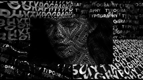 Typography Patterns V2