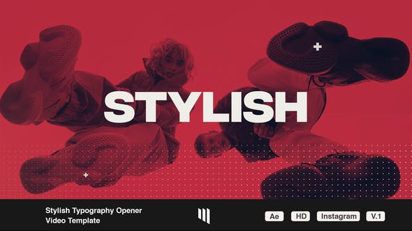 Thumbnail for Stylish Urban Opener