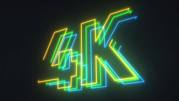 Thumbnail for Filmic Logo Reveal
