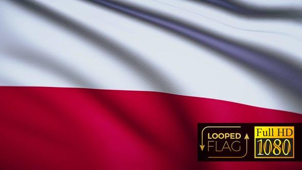 Thumbnail for Poland Flag