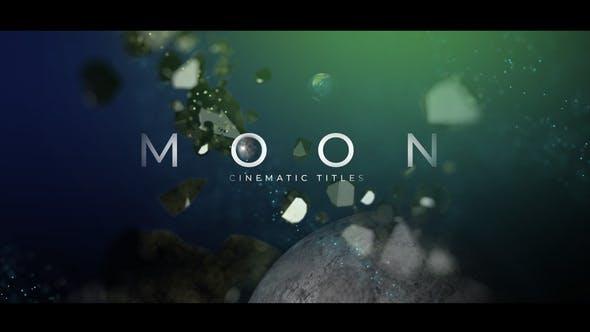 Thumbnail for Titres Fantastic Moon