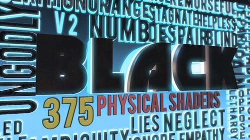 BLACK v2