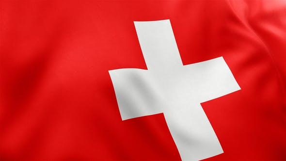 Thumbnail for Flag of Switzerland