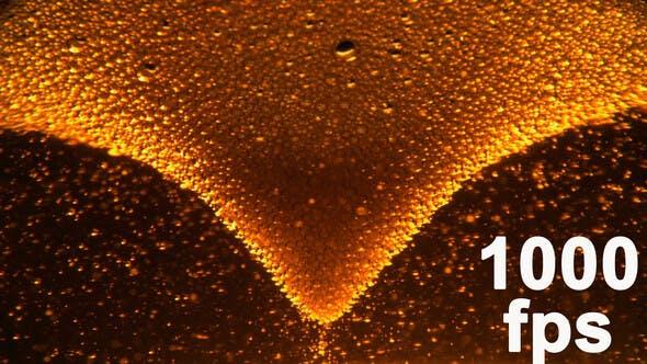 Thumbnail for Bierblasen Whirlpool