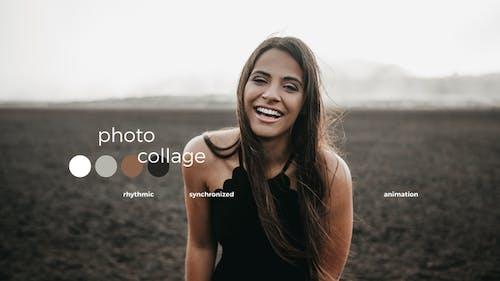 Collage Promo - Photo Collage