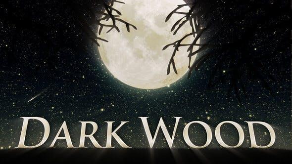 Thumbnail for Dark Wood