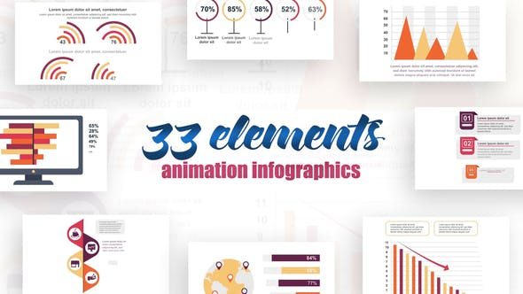 Thumbnail for Infographics vol.11