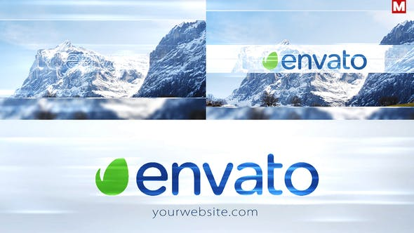Thumbnail for Logo elegante.