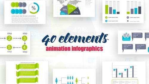 Infographics Vol.18