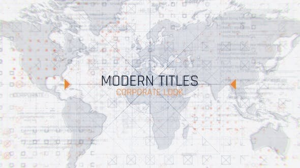 Thumbnail for Technological Corporate Titles