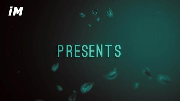 Silence | Emotional Intro