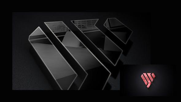 Thumbnail for Logo foncé de l'entreprise