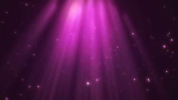 Thumbnail for Worship Glorious Heaven