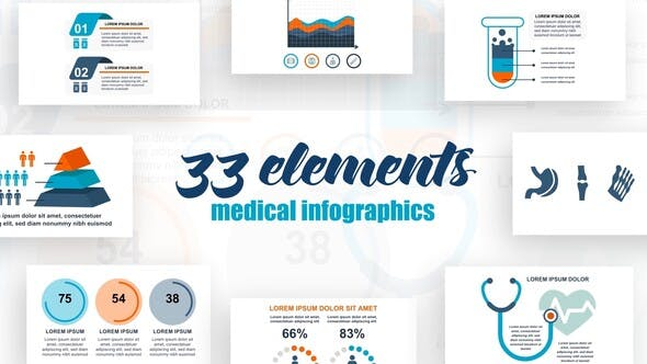 Thumbnail for Infographics Vol.22