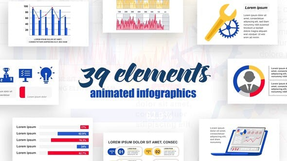 Thumbnail for Infographics Vol.23