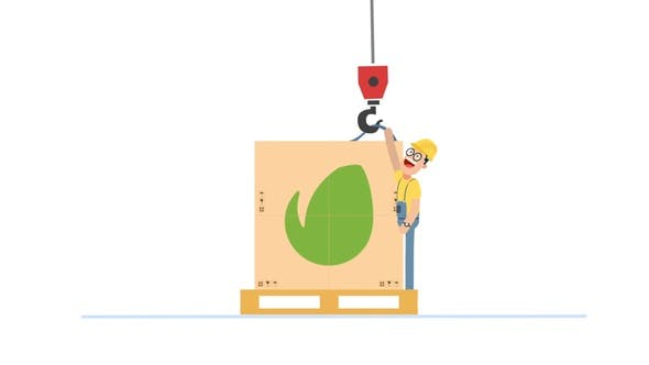 Thumbnail for Funny Box Logo