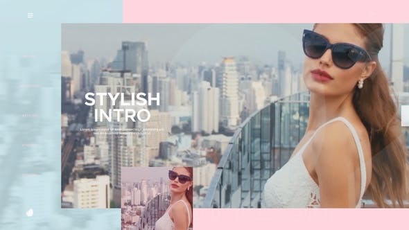 Thumbnail for Introducción a la moda moderna