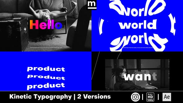 Thumbnail for Typographie des stompes