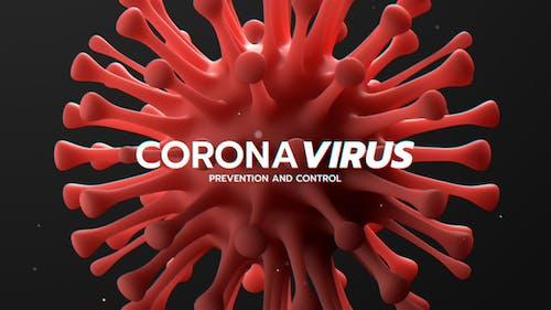 Corona Virus Titles