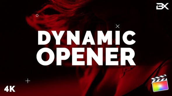 Thumbnail for Dynamischer Stomp Opener