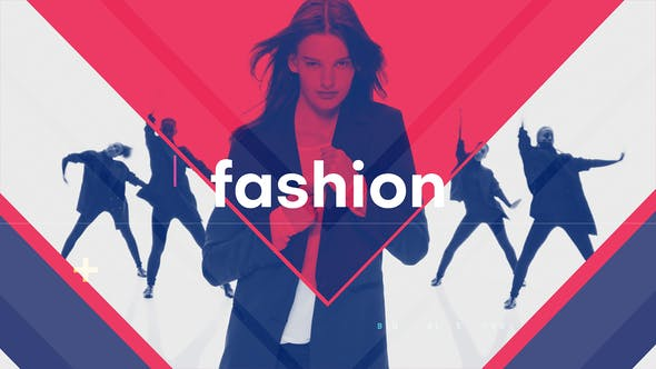 Thumbnail for Trendy Fashion Opener