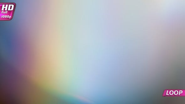 Thumbnail for Spectral Decomposition Of A Light Beam