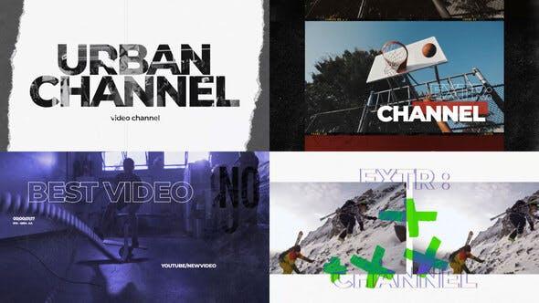 Thumbnail for Aperturas de carrete de demostración promocionales