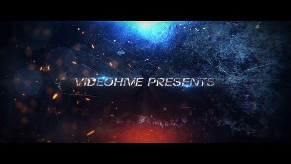 Warhammer   Cinematic Trailer