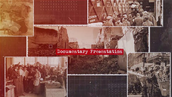 Thumbnail for The Documentary 2