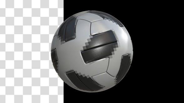 Thumbnail for Sport Ball Loop