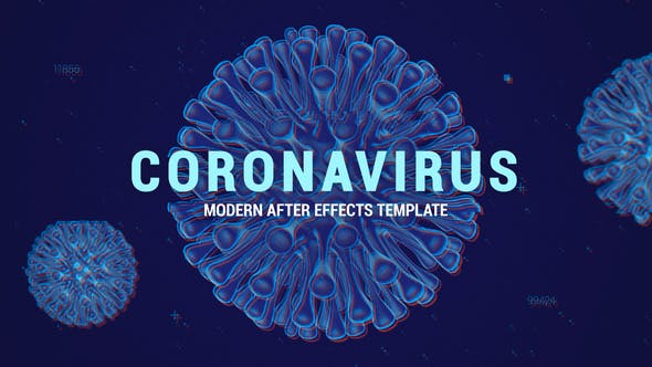 Thumbnail for Coronavirus Slides