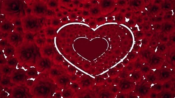 Thumbnail for Valentine 01 4K