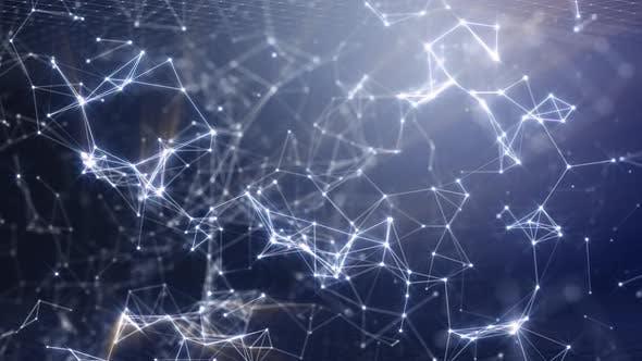 In Digital Network Solutions 01 4K