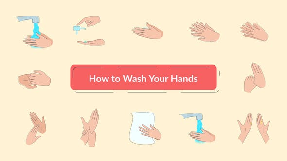 Thumbnail for Wash Hands