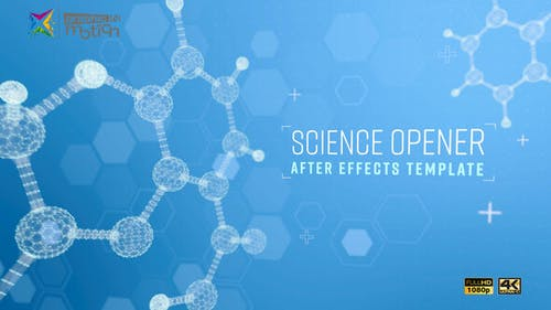 Science Opener