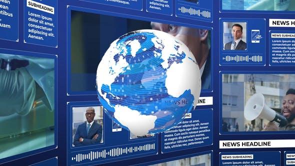 Thumbnail for Dans la lentille | Actualités du monde
