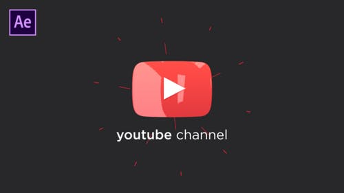 Search YouTube Opener