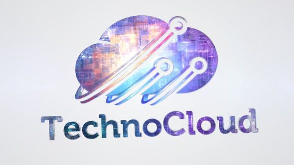Thumbnail for Clean Technology Logo