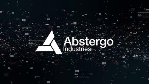 Digital Logo Hack
