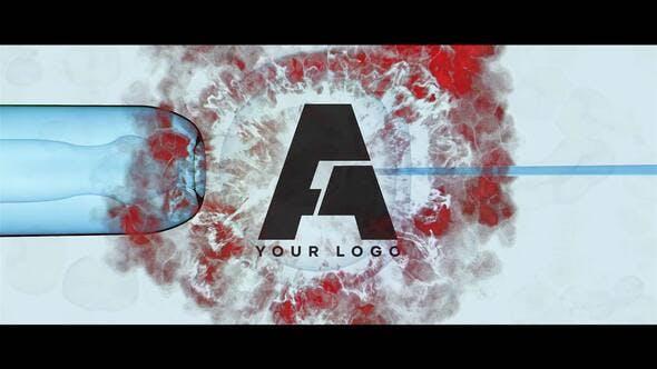 Thumbnail for Virus Reveal