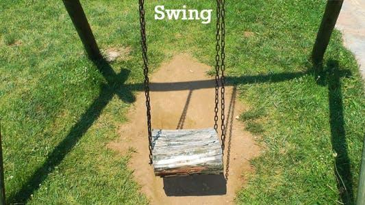 Thumbnail for Swing 1