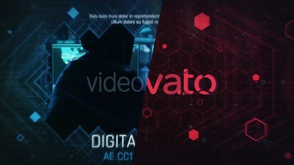 Thumbnail for Advanced Sci-Fi Duo Promo