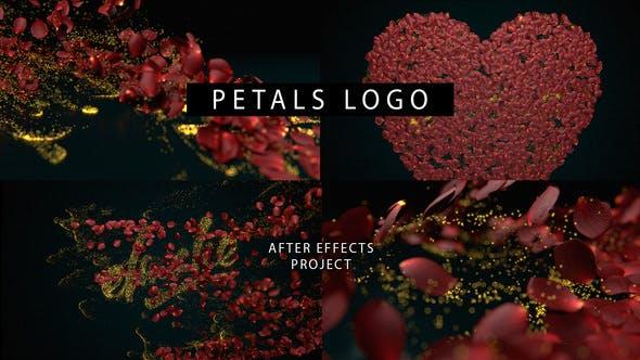 Thumbnail for Petals Logo