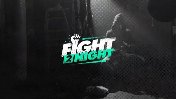 Thumbnail for F2N Fast Glitch Opener