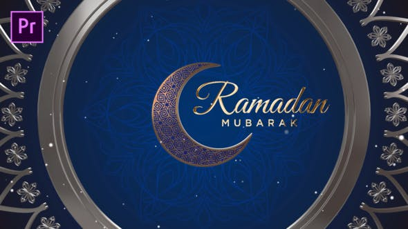 Thumbnail for Ouvre-ramadan