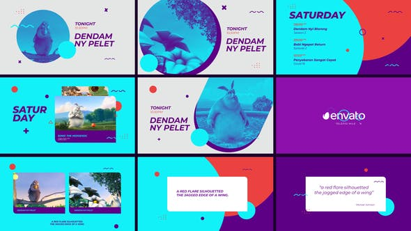 Broadcast Channel Identity