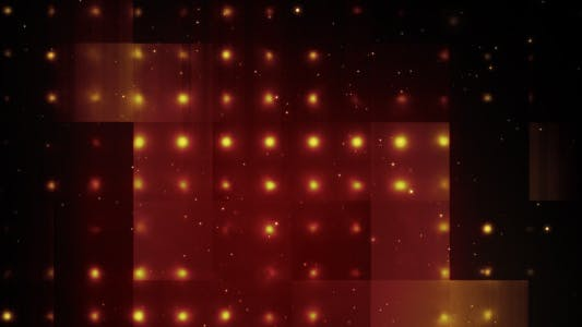 Thumbnail for Dark Lights
