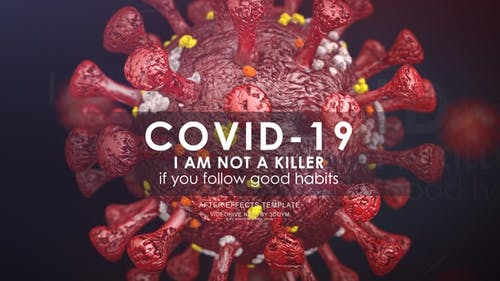 Corona Covid-19
